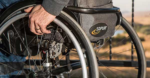 No guarantee of quality supports for disabled Canadians