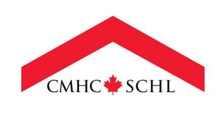 CMHC lending practices threaten Canada's economy