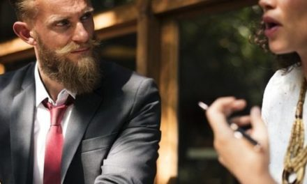 Why business coaching is a humbling career