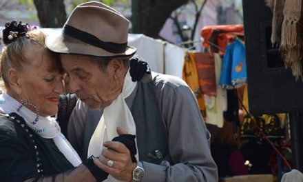 Argentina: a land of seduction, rejection … and promise