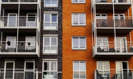 Saskatchewan budget misses opportunity on rental housing assistance
