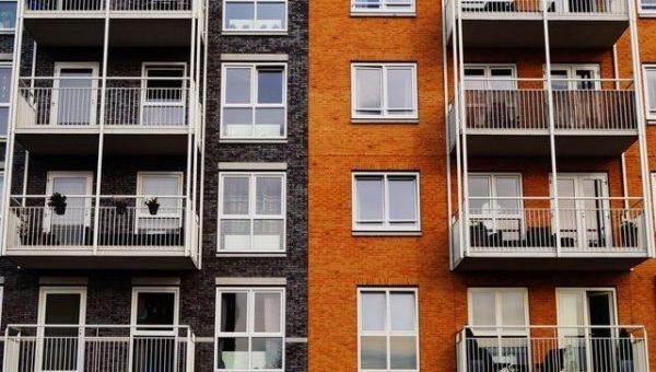 Saskatchewan budget misses opportunity on rental housing assistance