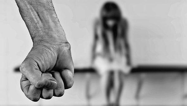 A global uprising against rape case injustices