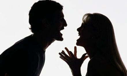 Mental illness can exacerbate marital problems