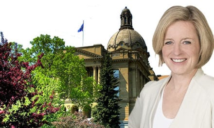 Alberta's job recovery brings its own set of problems