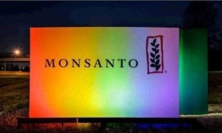Monsanto lawsuit ruling leaves Bayer in need of more Aspirin