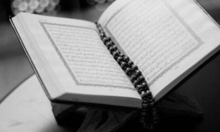 Waiting for enlightenment in fundamentalist Islamic law