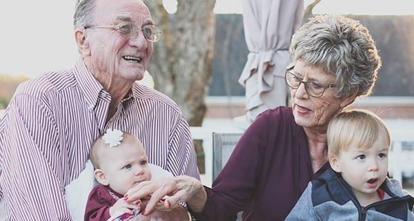 Do intentional communities make retirement sense?
