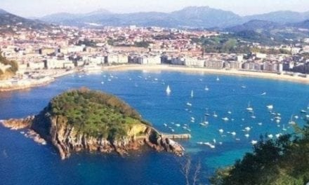 Discovering the Basque roots of the American dream