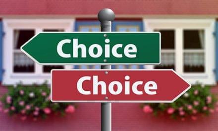 Electoral reform actually enhances local representation