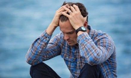 Awareness fatigue weighing us all down, particularly millennials