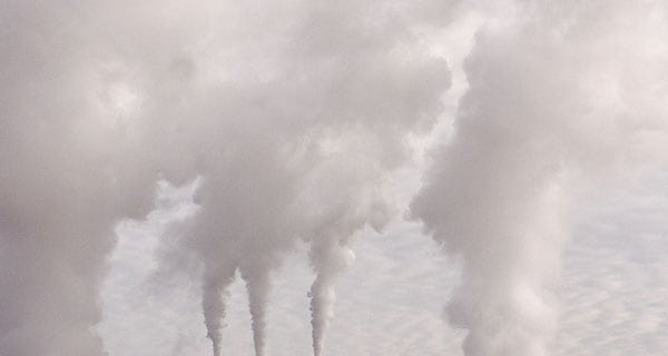 Why government meddling can increase air pollution
