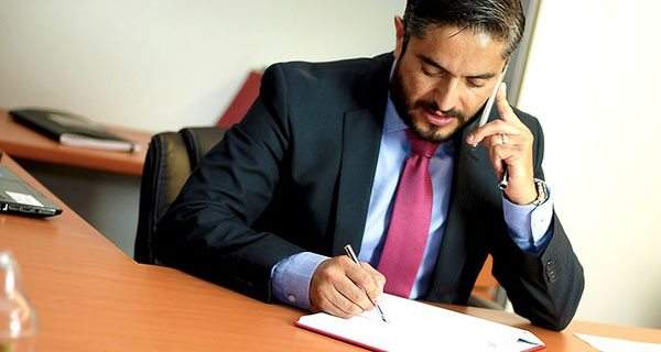 Turning away a sales prospect might be the best thing you can do