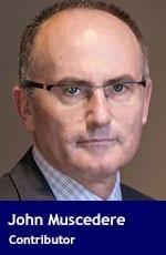 John Muscedere