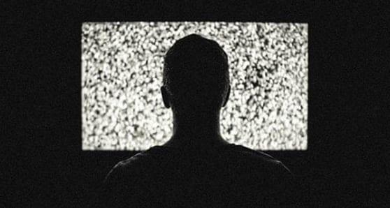 Subsidies undermine the media and provinces