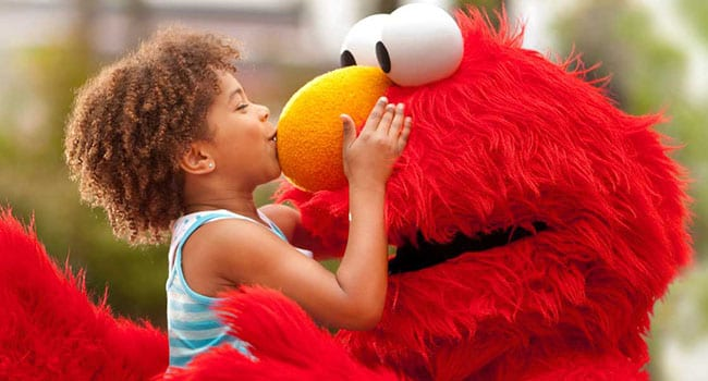 How Sesame Place is helping children with autism