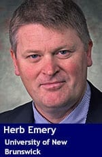 Herb Emery