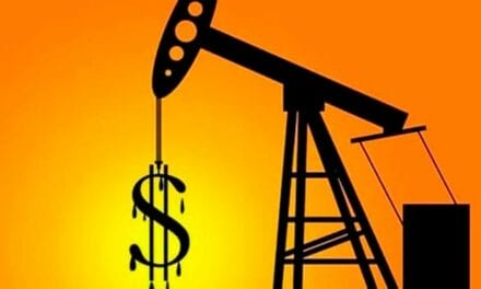 Exploding myths about energy subsidies in Canada