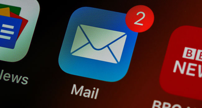 The do's and don'ts of e-mail etiquette