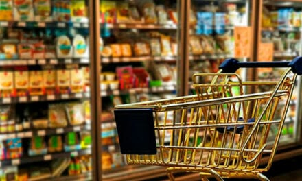 How will Canadian households cope as food prices rise?