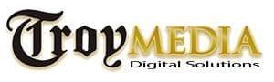 Troy Media Digital Solutions