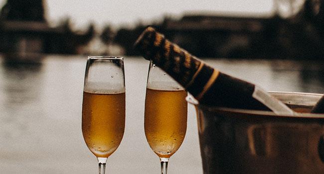 Will Canada finally get interprovincial alcohol trade?