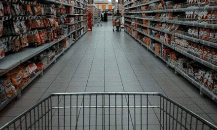 Grocers move away from 'hero pay' model for staff